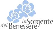 sorgentebenessere.com